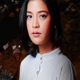 Apinya Sakuljaroensuk — Klear