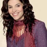 Irene Visedo — Inés