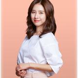 Kim So Eun — Lee Na Eun