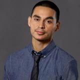 Manny Montana — Franklin 'Frankie' Cruz