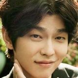 Yoon Kyun Sang — Cha Seo Hoo