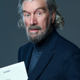 Clive Russell — Clifford Major