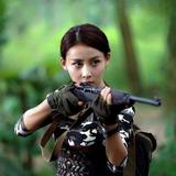 Jia Qing — Liao Yin Fang