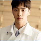 Lee Ki Kwang — Lee Ho Soo