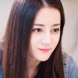 Dilmurat Dilraba — Guan Xiao Di