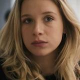 Lena Klenke — Lisa
