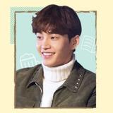 Kim Jae Young — Jung Hyun Tae