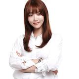 Bae Seul Ki — Moon Sun Joo