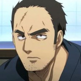 Keiji Fujiwara — You Shikada