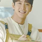 Kang Tae Oh — Lee Young Hwa