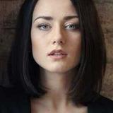 Ингрид Олеринская — Алиса Викторовна Загорская 24 года, младший партнёр агентства «Лондонград», дочь влиятельного бизнесмена