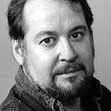 Göran Ragnerstam — Claes