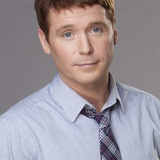 Kevin Connolly — Bobby Lutz