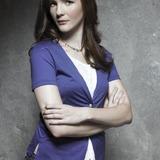 Jessica Collins — Lizzie Miller
