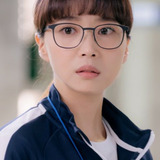 Oh Yoon Ah — Coach Yang