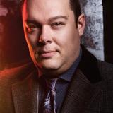 Michael Gladis — Patrick Woijchik