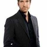 Dylan McDermott — Duncan Collinsworth