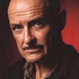 Terry O'Quinn — Peter Watts
