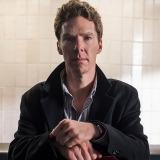 Benedict Cumberbatch — Patrick Melrose