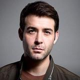 James Wolk — Jordan Evans