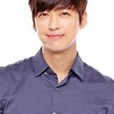 Nam Gung Min — Kwon Jae Hee