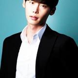 Lee Jong Suk — Park Hoon