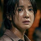 Lee Si Young — Seo Yi Kyung