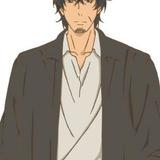 Katsuyuki Konishi — Leo