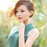 Wang Wei — Ju Shan Shan