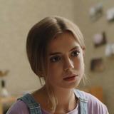 Александра Шумская — Настя