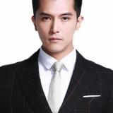 Roy Chiu — Hao Meng