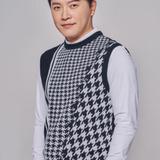 Ahn Jae Mo — Han Jae Kyung