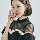 Kim Ye Won — Min Tae Ra