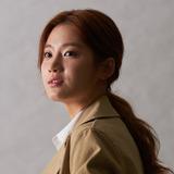 Park Joo Hyun — Gong Sun Ji
