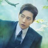 Park Hae Jin — Kang San Hyuk