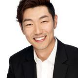 Lee Jong Hyuk — Lee Jung Rok