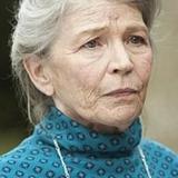 Phyllis Somerville — Marlene