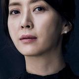 Song Yoon Ah — Choi Yoo Jin