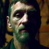 John Hawkes — Viggo Larsen
