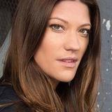 Jennifer Carpenter — Agent Rebecca Harris