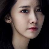 YoonA — Go Anna