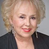 Doris Roberts — Marie Barone