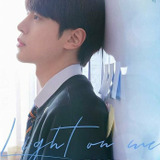 Kang You Suk — Noh Shin Woo
