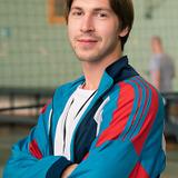 Дмитрий Караневский — Алеша