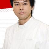 Kosuke Suzuki — Fukunaga Yuji