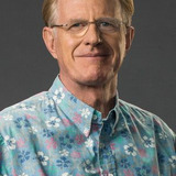 Ed Begley Jr. — Gabe Futturman