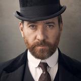 Matthew Macfadyen — Henry Wilcox