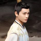 Ryan Ding — Han Shuo