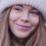 Lisa Teige — Eva