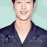 Seo Kang Joon — Cha Yung Bin